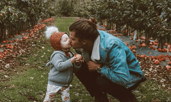'Little People, Big World': Do Audrey and Jeremy Roloff Want More Children?