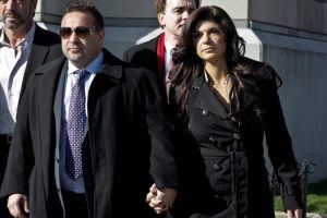 What Joe Giudice Filing an Appeal Means for His Deportation Case