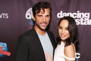 'Dancing with the Stars': Why Juan Pablo Di Pace and Cheryl Burke Were Eliminated