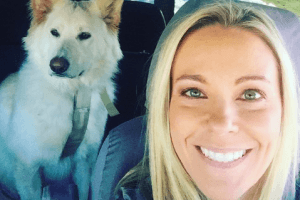 Why Kate Gosselin From 'Jon & Kate Plus 8' and Her Sister Stopped Talking for Years