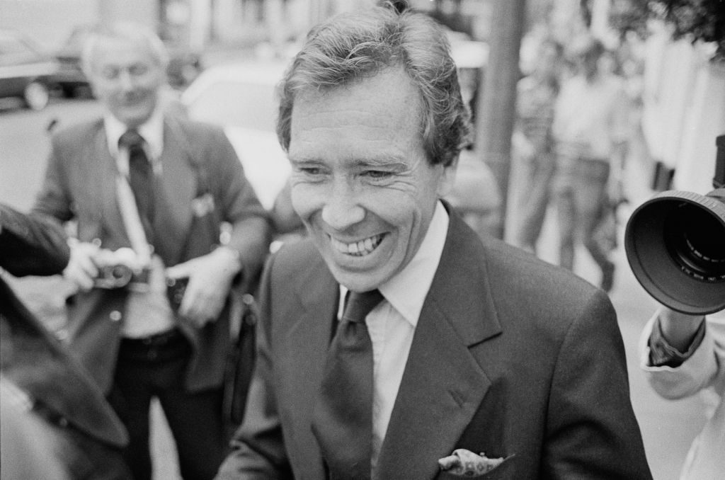 British photographer and film-maker Antony Armstrong-Jones, 1st Earl of Snowdon