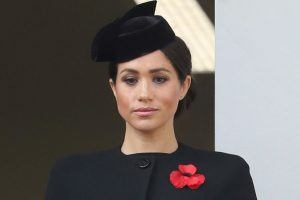 Is This Meghan Markle's Worst Fashion Moment of All Time?