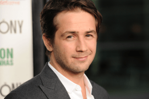 Before 'This Is Us': How Actor Michael Angarano Got His Start