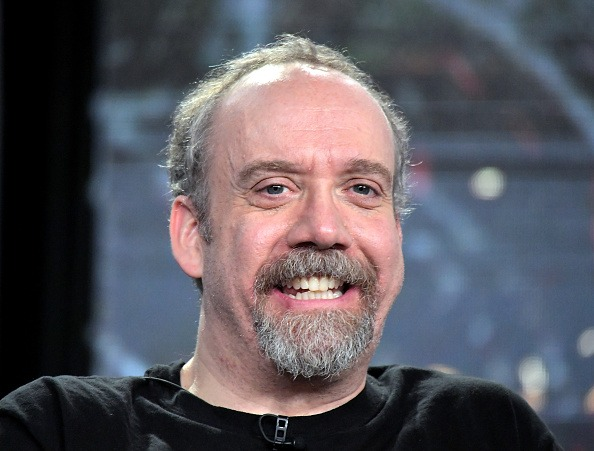 paul giamatti net worth how much is the 39 billions 39 star really worth. Black Bedroom Furniture Sets. Home Design Ideas