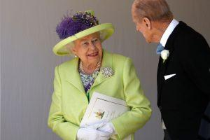 15 Royals Who Married Their Relatives