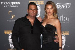 'Vanderpump Rules': Did Randall Emmett Really Get Lala Kent That Range Rover?