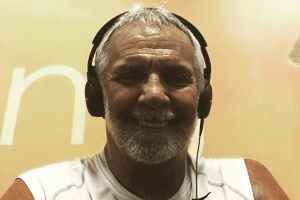 How Does Captain Lee From 'Below Deck' Stay in Shape?