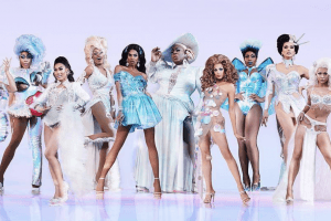 How Much Money Do Contestants Make On 'RuPaul's Drag Race?'