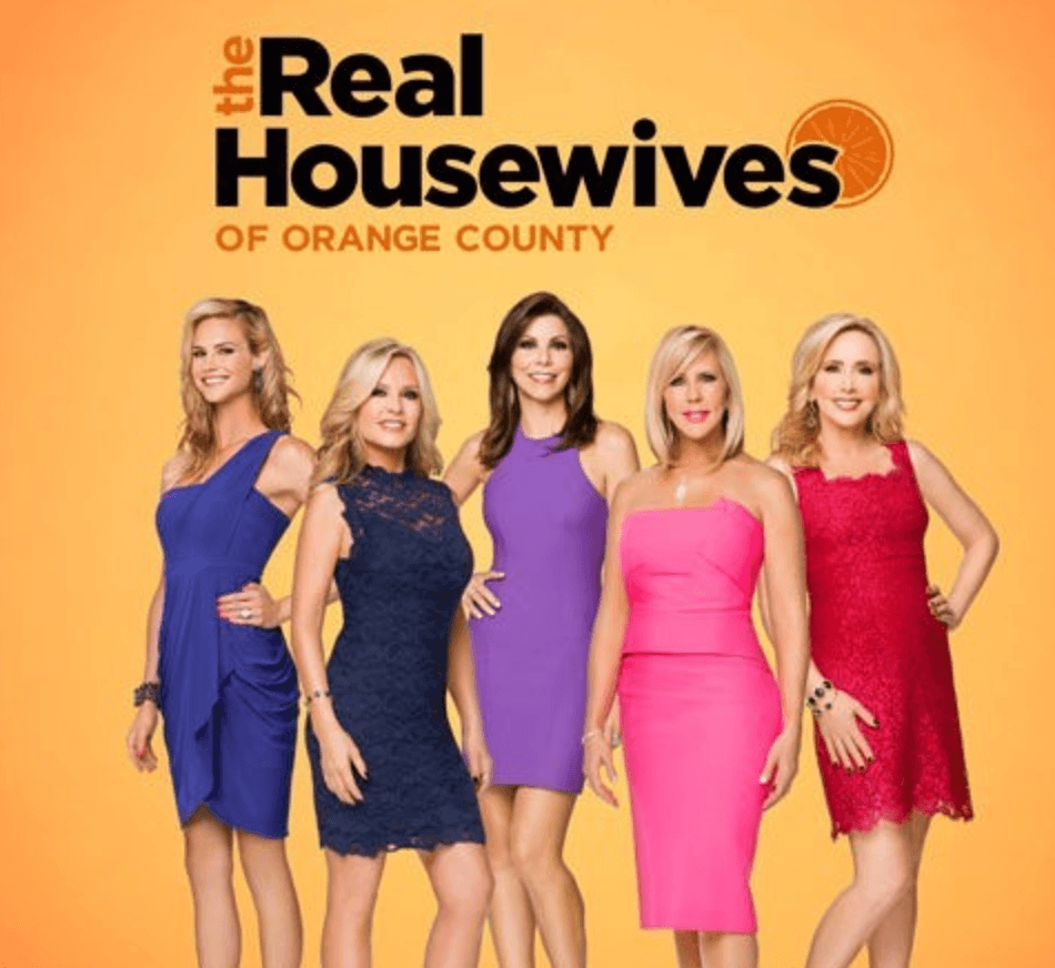 real housewives of new york reunion 2018 part 3