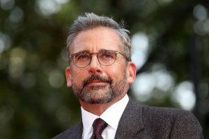 What Are Steve Carell's Highest Grossing Movies, and What Do We Know About 'Space Force'?