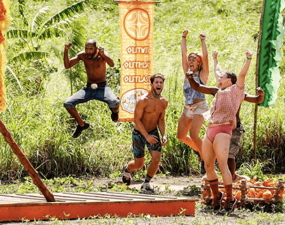 Do Contestants Who Don't Win 'Survivor' Still Get Paid?