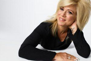 'Long Island Medium': How Much Does Theresa Caputo Know Before Readings?