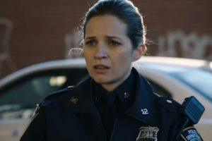 'Blue Bloods': Meet the Other Ladies of the Hit Show