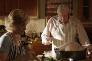 "'Blue Bloods': Do the Cast Members Use ""The Blue Bloods Cookbook"" Recipes?"