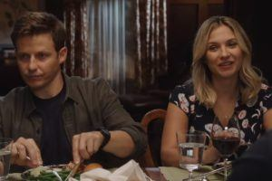 'Blue Bloods': Why Do the Reagans Have Family Dinner Every Week?