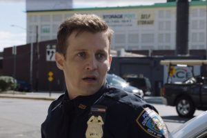 'Blue Bloods': Do the Actors Actually Go Through Police Training for the Show?