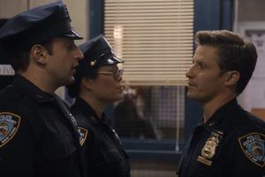 'Blue Bloods': How Do Real Police Officers Actually Feel About the Show?