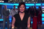 'Celebrity Big Brother' Season 2: Who Is Every Cast Member?
