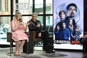 What Is the Net Worth of the 'Criminal Minds' Cast?
