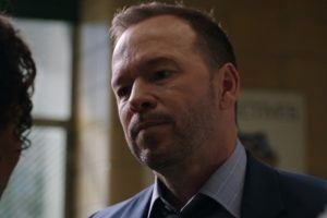 'Blue Bloods': Is Danny Reagan Getting a New Love Interest?