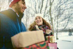 6 Ways to Save on Holiday Shopping
