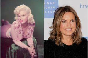 Who Is Mariska Hargitay's Mom? The Tragic Truth About the 'Law & Order: SVU' Star's Past
