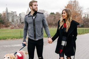 'The Bachelorette': Why Kaitlyn Bristowe and Shawn Booth Broke Up