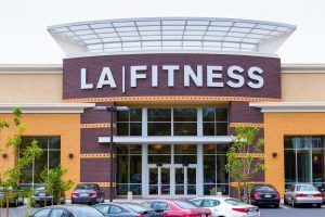 LA Fitness Membership: How Much It Costs and How to Cancel Your Membership