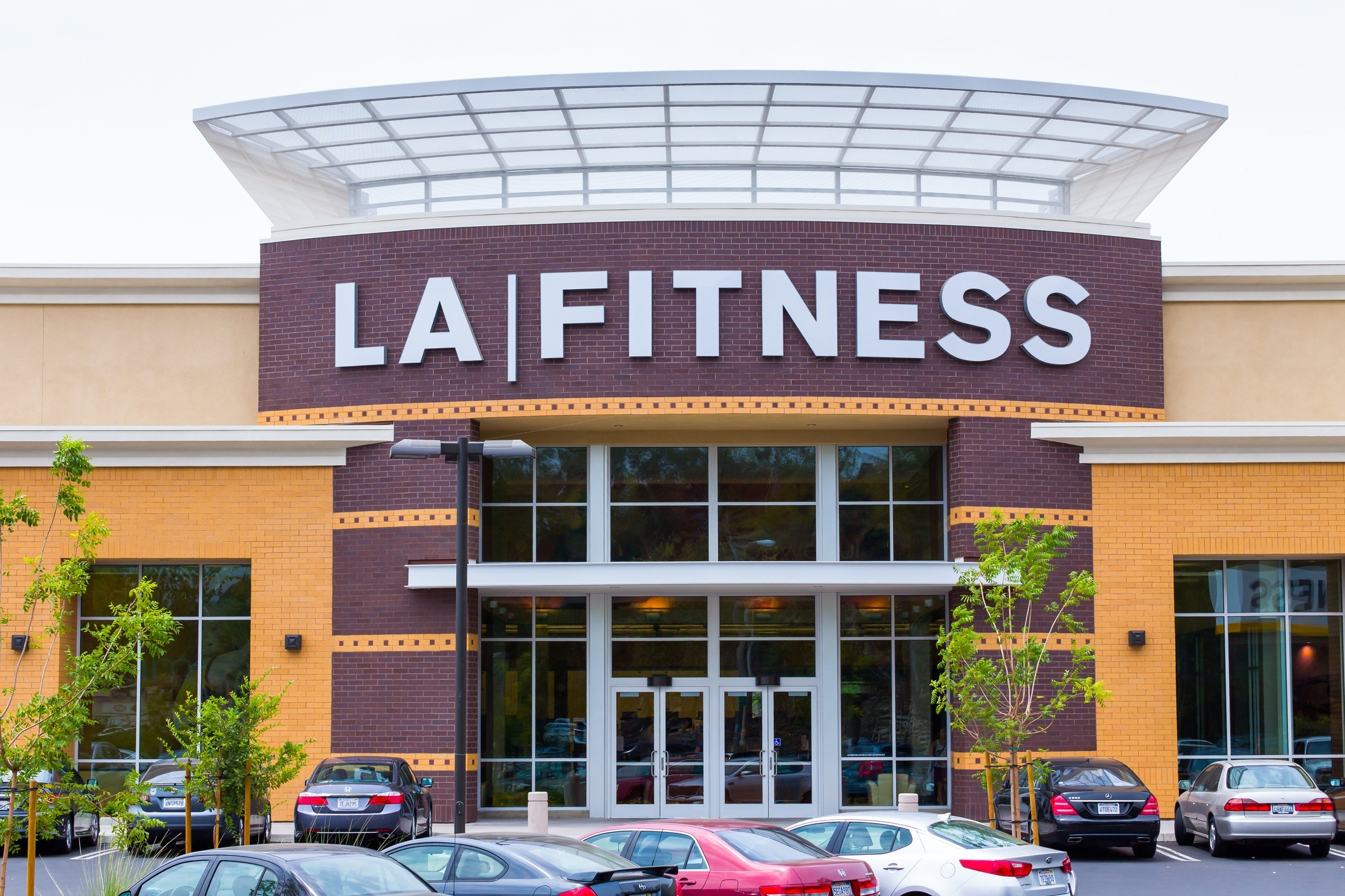 La Fitness Membership How Much It Costs And How To Cancel Your