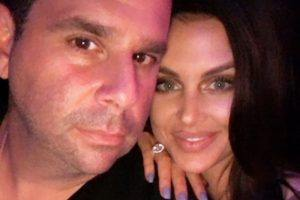Are Lala Kent and Randall Emmett from 'Vanderpump Rules' Still Getting Married After It Appears They Split?
