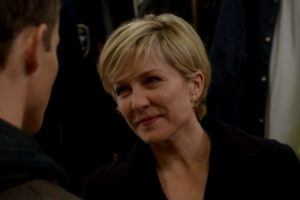 'Blue Bloods': Could Amy Carlson Come Back as Linda Reagan for a Flashback?