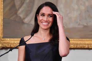 Meghan Markle Net Worth: How Does The Duchess Make Her Money?