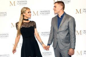 The Real Reason Paris Hilton and Chris Zylka Broke Off Their Engagement