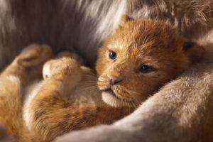 'The Lion King': How Much Will The Live-Action Movie Cost to Make?