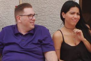 '90 Day Fiancé' Is Casting College Students for New Spinoff Show