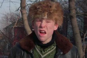 'A Christmas Story': How Much Money Does Zack Ward Earn in Royalties from the Movie?
