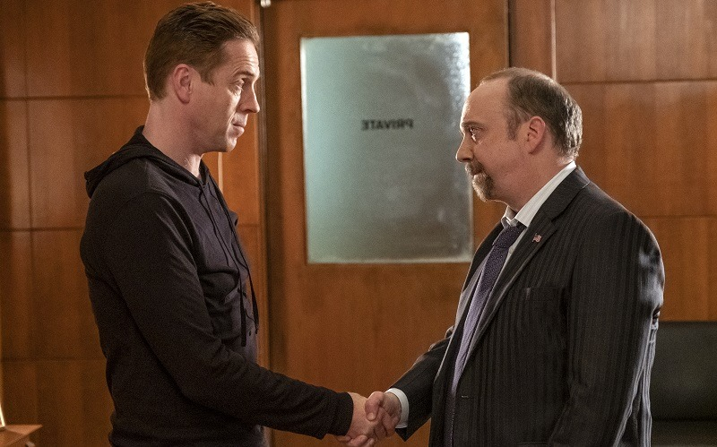 Showtime's 'Billions' Season 4: 2019 Premiere Date and Preview