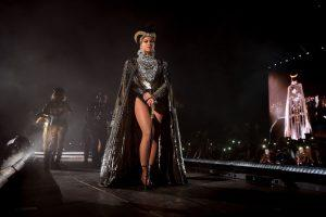 Beyoncé's Net Worth: How Much Is The Queen Bee Is Worth Today?