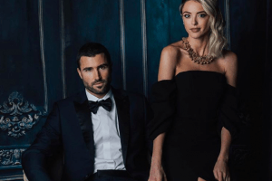 What Is Brody Jenner Doing Now, and Is He Joining 'The Hills' Reboot?