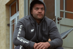 'MTV's The Challenge': C.T. Tamburello's Net Worth and What He Thinks About the Show 15 Years Later