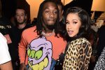 Cardi B and Offset's Split: Will the Two Rappers Get Back Together?