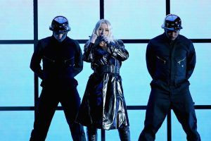 What Is Christina Aguilera's Net Worth and How Much Is She Getting Paid to Headline 'New Year's Rockin' Eve'?