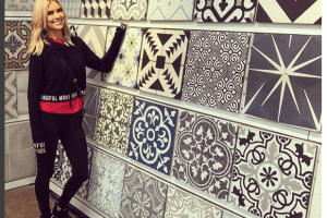 Did Christina El Moussa Have a Formal Design Education? What She Studied in College