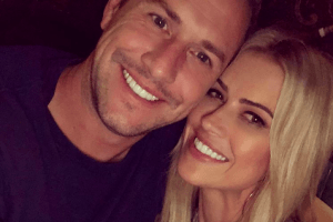 Does Christina El Moussa Want More Kids With Ant Anstead?