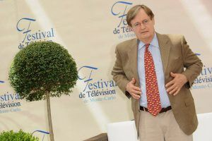 'NCIS:' The Real Reason David McCallum's Favorite Episode is 1 of the First Ever
