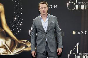 The Blacklist: Diego Klattenhoff's Net Worth, and the Hit Movies You Didn't Realize He Was In