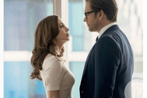 What is the Net Worth of Eliza Dushku and How Much Was She Paid After Michael Weatherly's Comments?