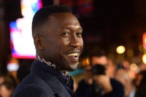 Mahershala Ali: How Much Is the Oscar-Winning 'Green Book' Star Worth?