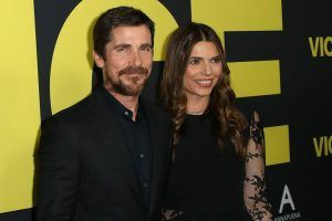 Christian Bale: How Much Is the Oscar-Winning 'Batman Begins' Star Worth?