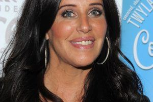 'Million Dollar Matchmaker': How Much Does It Cost to Hire Patti Stanger?